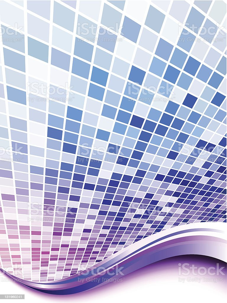 mosaic background royalty-free mosaic background stock vector art & more images of abstract