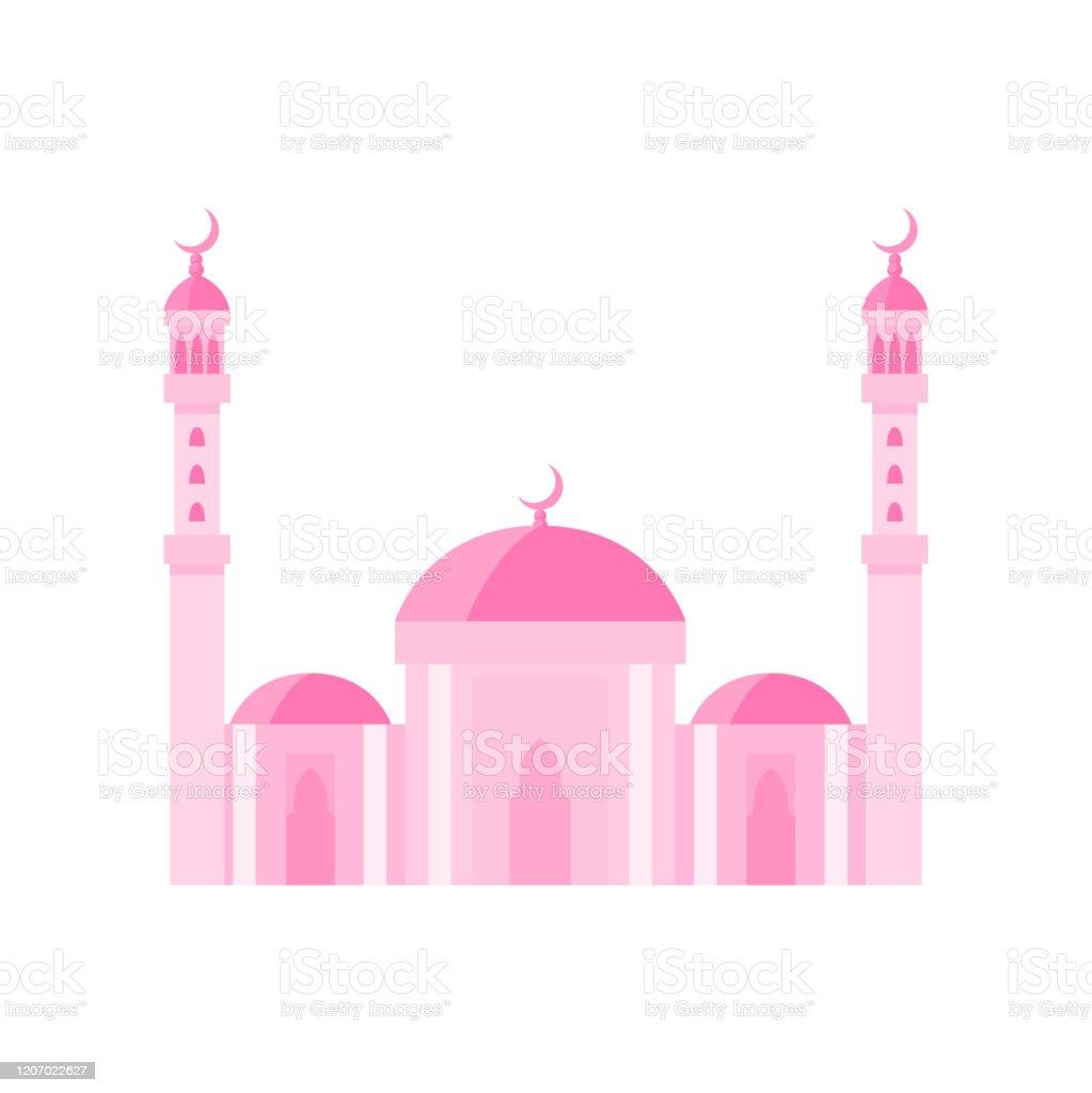 Kostenlose muslimische bekanntschaften