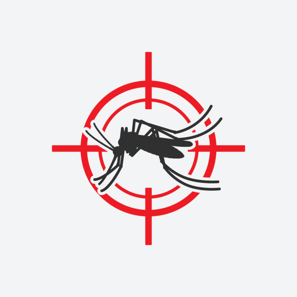 Insect Repellent Clipart (#5341507) - PinClipart