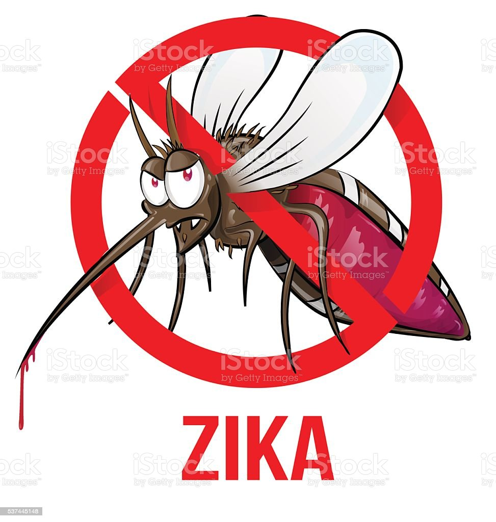 mosquito zika royalty-free mosquito zika stock vector art & more images of accidents and disasters