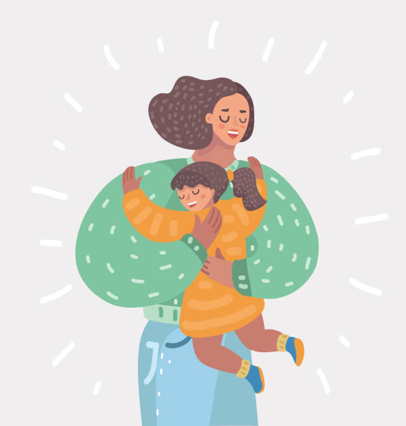 427 Foster Care Illustrations, Royalty-Free Vector Graphics & Clip Art -  iStock