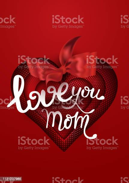 Mothers day background with red half tone effect textured heart and vector id1131237985?b=1&k=6&m=1131237985&s=612x612&h=7kbquozekaeg9njpck2vyj7zmohqbn1ffprnrjmpln0=