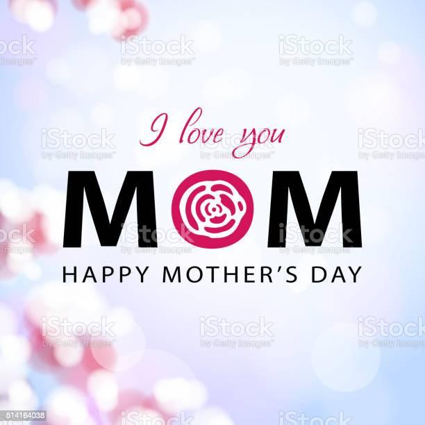 Mothers day celebrations vector id514164038?b=1&k=6&m=514164038&s=612x612&h=arjjapbdzubfdczprbcgztb5f2xcwybkvjy5ddujcgy=