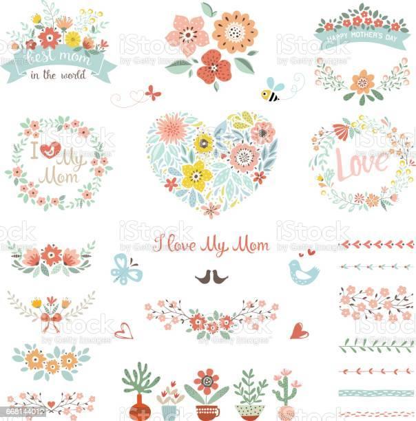 Mothers day floral elements 02 vector id668144012?b=1&k=6&m=668144012&s=612x612&h=sao8hjin510jbxylreha4xf9eqtv8voane0nihrxgck=
