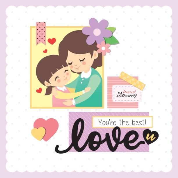 pics of a love in cursive letters clip art vector images illustrations