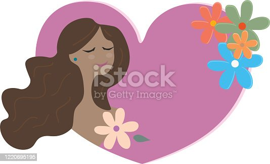 istock Mother's day 1220695195