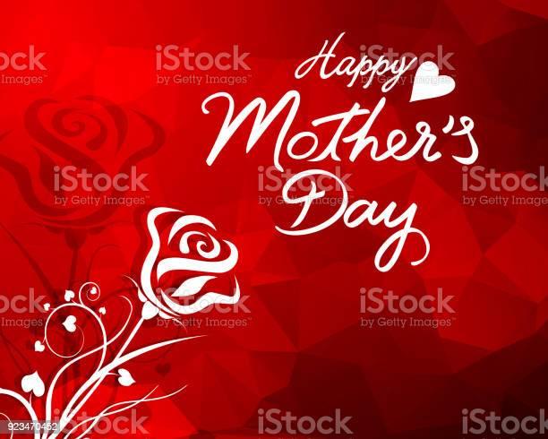 Mothers day vector id923470452?b=1&k=6&m=923470452&s=612x612&h=osfkmrnlcdz ily64ixu pw4bh7 bwri3nxgze6kv 4=