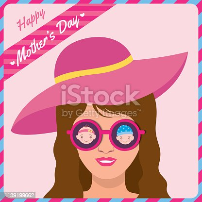 istock mothers-day 1139199662