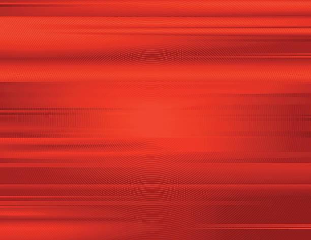Motion Blurred Vector Background vector art illustration