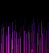 istock Motion Line Dash Background 1255616585