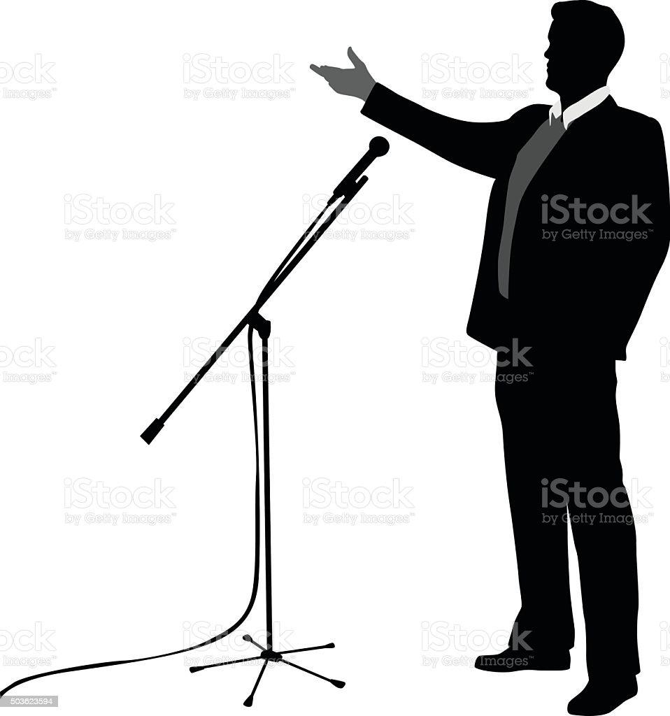 royalty free best man speech clip art vector images illustrations rh istockphoto com speech clip art photos speech bubble clipart