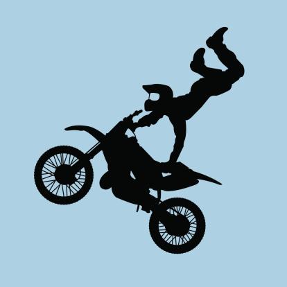 moto look up!