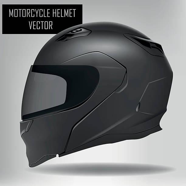 Best Crash Helmet Illustrations, Royalty-Free Vector ...