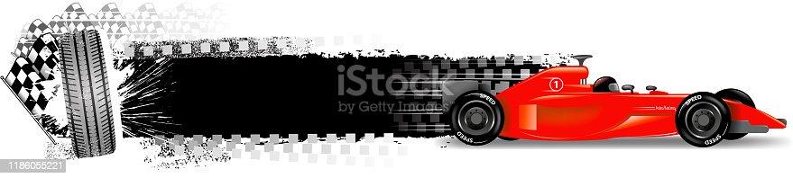 istock motorsport banner 1186055221