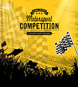 motorsport competition