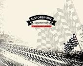 istock motorsport racing 923663610