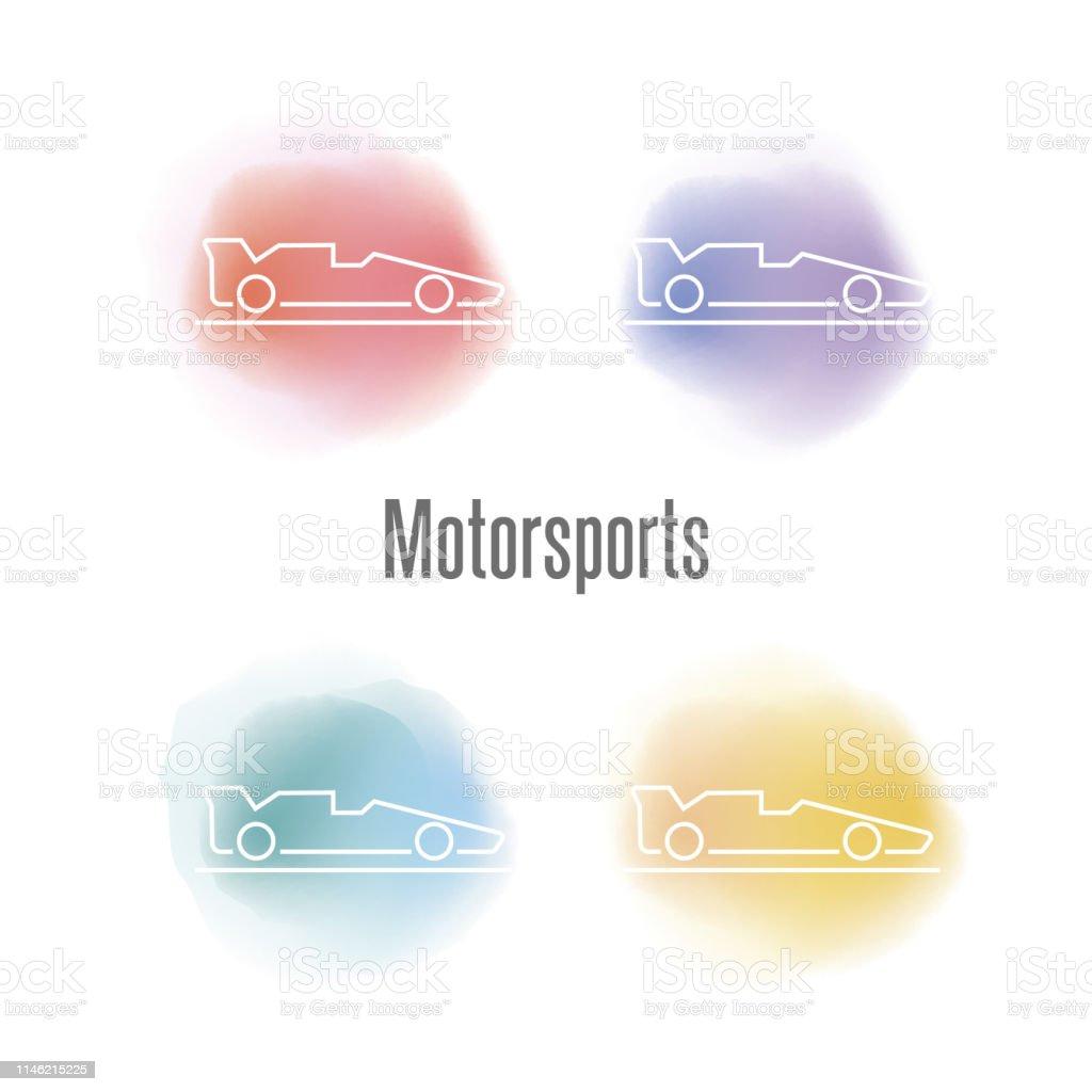 Motorsports Concept