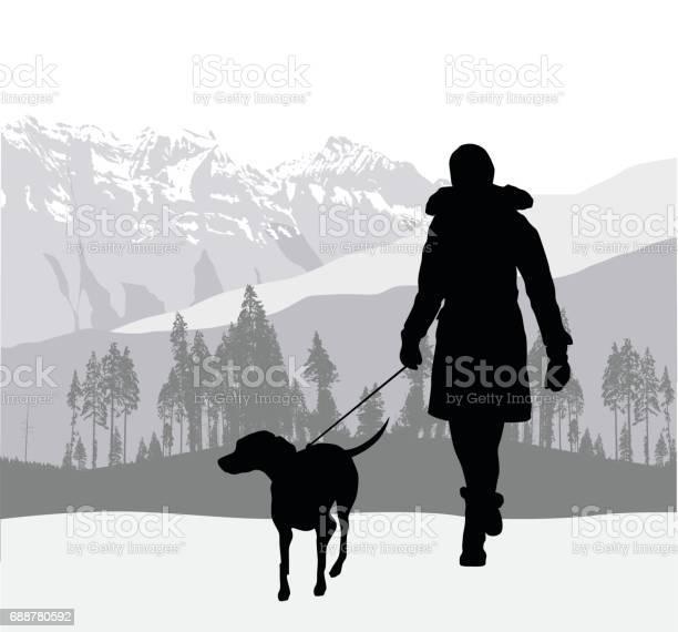 Mountain dog walk vector id688780592?b=1&k=6&m=688780592&s=612x612&h=wg6qyp csvxjjqv9ldrifs 1o24u 0xaqvxf3pqyrvi=
