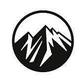 istock Mountain Peaks 1003199558