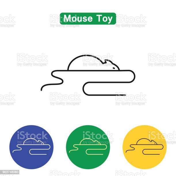 Mouse toy line icon vector id953748060?b=1&k=6&m=953748060&s=612x612&h=odu72mmnftml0otwxnubrcas0tftg1ffr10fsnlxsag=