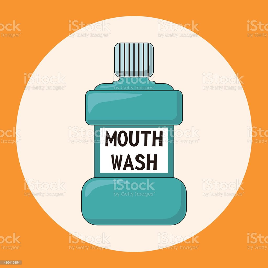 mouthwash clip art  vector images   illustrations istock toothbrush clipart black and white toothbrush clipart drawing