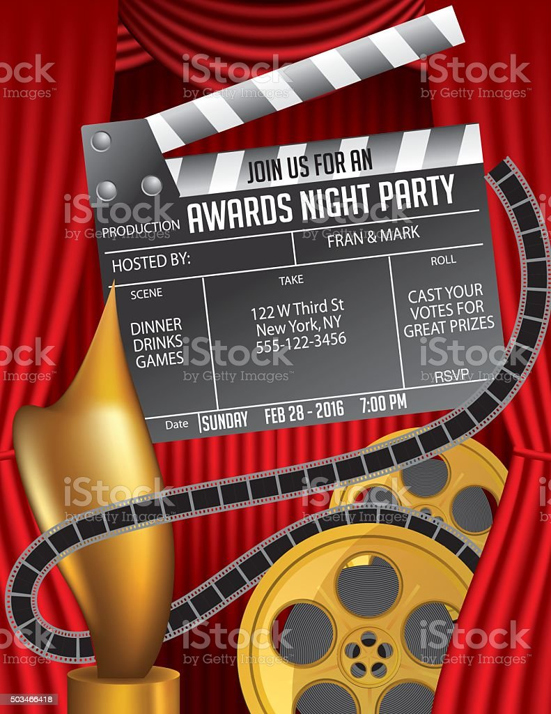 Royalty Free Formal Party Clip Art, Vector Images ...