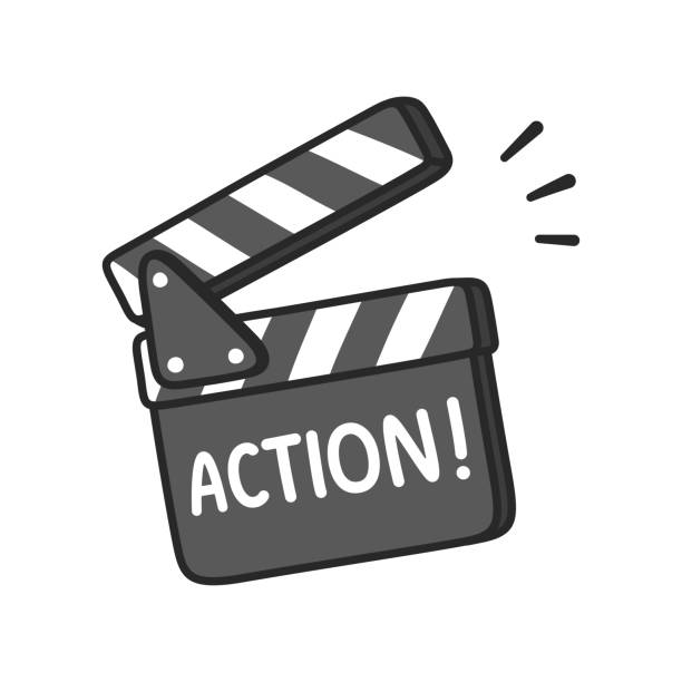 8,965 Acting Illustrations, Royalty-Free Vector Graphics & Clip Art - iStock