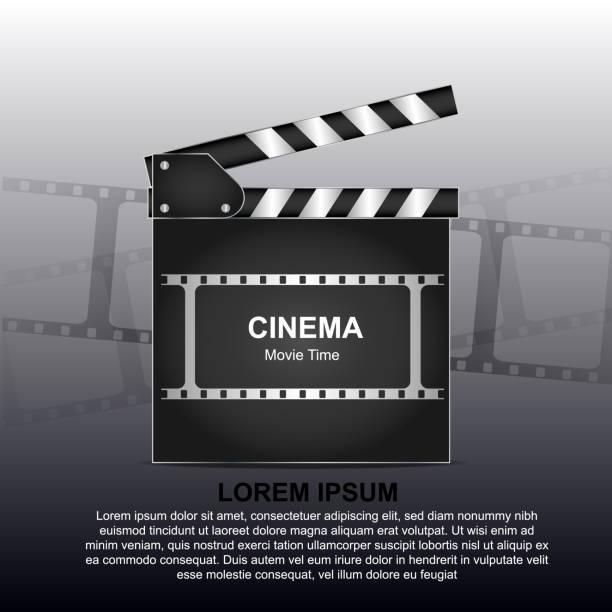 Niedlich Film Nacht Poster Vorlage Ideen - Dokumentationsvorlage ...