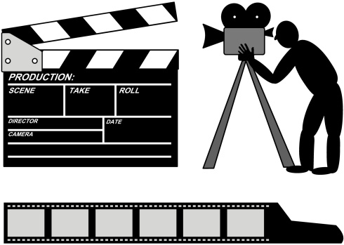 Movies production