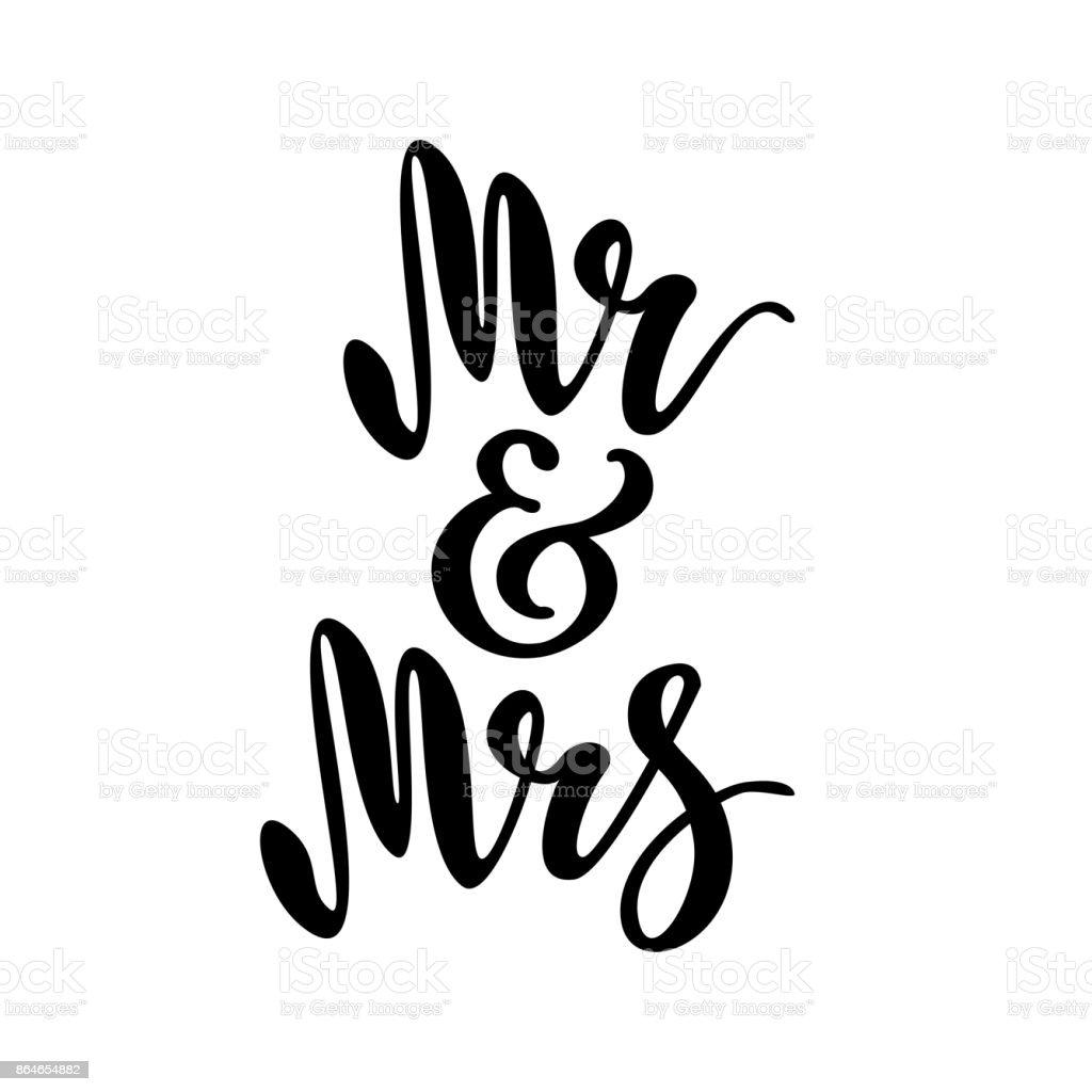 Free wedding invitation vectors illustrator vector and clip art royalty free wedding vows clip art vector images illustrations rh istockphoto com stopboris Gallery
