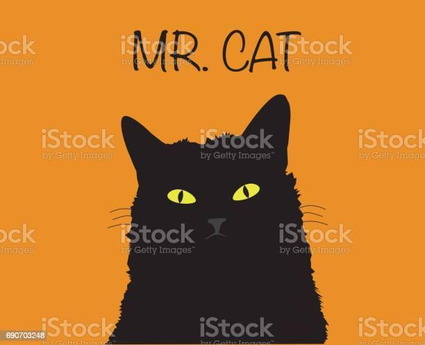 Mr cat black vector sketch cat vector id690703248?b=1&k=6&m=690703248&s=612x612&h=jfbnunvmqtb3y4x wqgifooqs14ffb9qtni cqwiema=