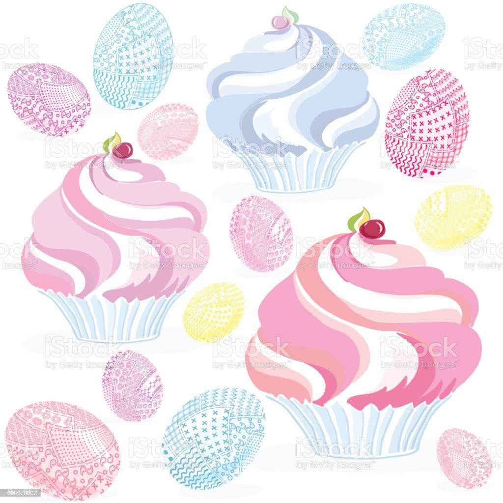 muffin bilder zum ausmalen  ausmalbilder