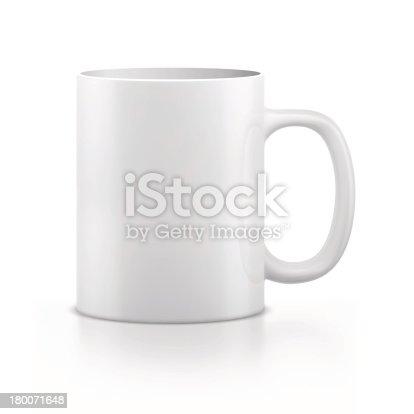 Vector cup.