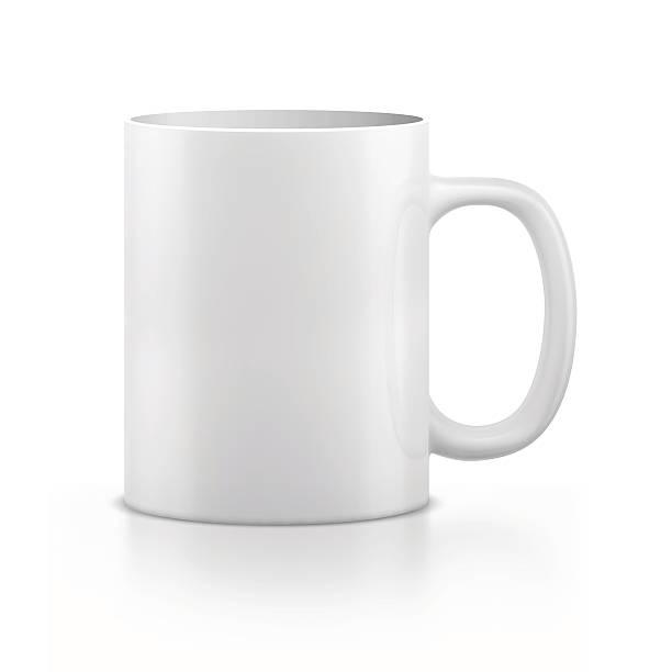 bildbanksillustrationer, clip art samt tecknat material och ikoner med mug - kaffekopp