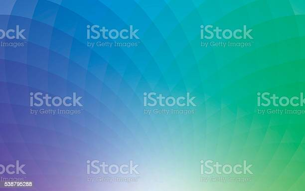Multi colored abstract background vector id538795288?b=1&k=6&m=538795288&s=612x612&h=xlpjyybcgkxcnhxlgoq2hzjb8smo 5shclyg7s0funi=