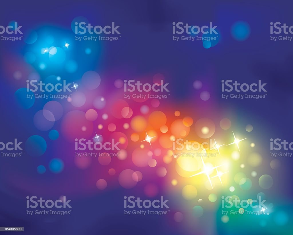 Multicolor abstract background royalty-free multicolor abstract background stock vector art & more images of abstract