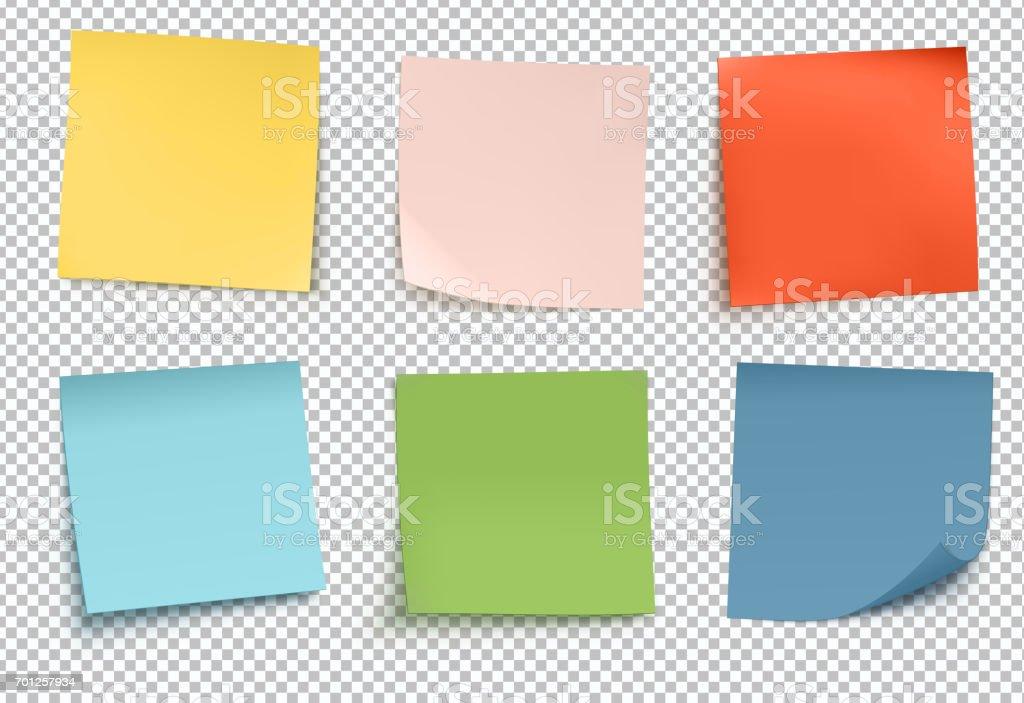 multicolor post que observa ilustración de multicolor post que observa y más vectores libres de derechos de amarillo - color libre de derechos
