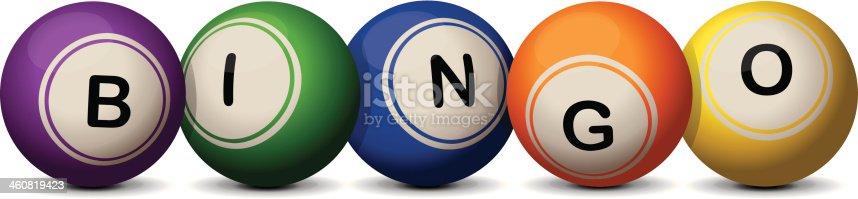 istock A multi-colored bingo bokeh balls 460819423