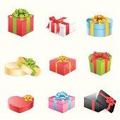 http://i390.photobucket.com/albums/oo345/4ndres/lightbox-3D-icons.jpg