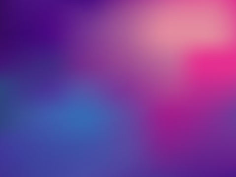 Multicolors mesh gredient abstract colorful pink color tone background EPS10 vector illustration.
