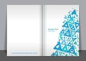 Multimedia Cover design