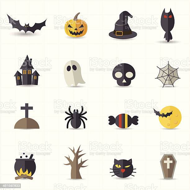 Multiple colorful cartoon halloween icons vector id451592833?b=1&k=6&m=451592833&s=612x612&h=xl9ga0sud28oqs5lilgttip91li0cfr7vip2psn4qne=