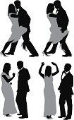Multiple images of a couple dancinghttp://www.twodozendesign.info/i/1.png
