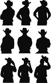Multiple images of a cowboyhttp://www.twodozendesign.info/i/1.png