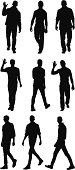 Multiple images of a man walkinghttp://www.twodozendesign.info/i/1.png