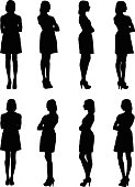 Multiple images of a womanhttp://www.twodozendesign.info/i/1.png