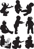 Multiple images of babies playinghttp://www.twodozendesign.info/i/1.png