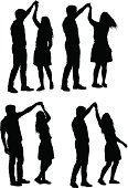 Multiple images of couple dancinghttp://www.twodozendesign.info/i/1.png