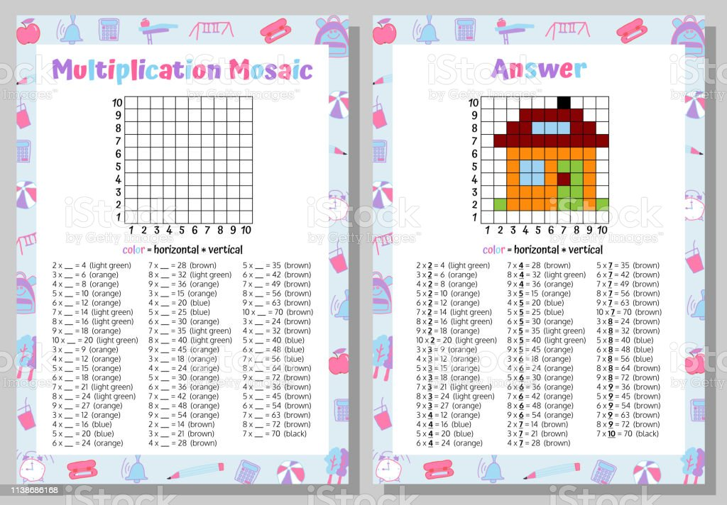 Math Puzzle Book