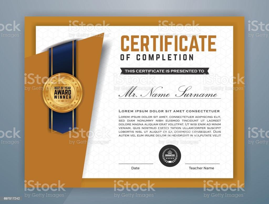 Ausgezeichnet Professionelle Zertifikatvorlagen Ideen - Entry Level ...